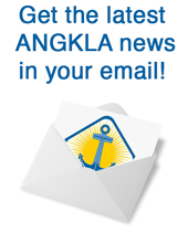 Get the latest ANGKLA news in email