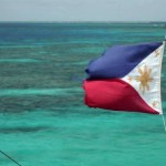 PH Wins UN Arbitral Decision