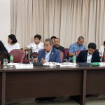 ANGKLA SHIP REGISTRY BILL APPROVED BY HOUSE COMMITTEE